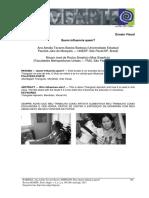 76151-316181-2-PB(1).pdf