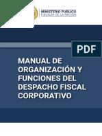 manual_mofdfcp2.pdf