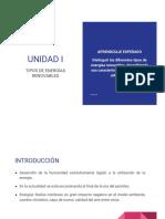 UNIDAD I ERE.pdf