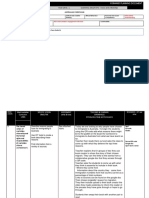 simplified planning  1   4