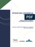 EPE-DEE-RE-018_2017-rev1.pdf