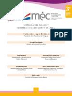 cb-3er-grado-comunicacion-castellano.pdf
