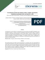 19850-109943-1-PB.pdf