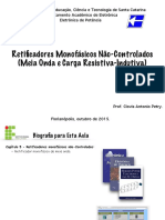 Apresentacao_Aula_06.pdf