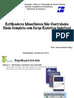 Apresentacao_Aula_08.pdf