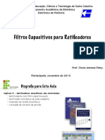 Apresentacao_Aula_09.pdf