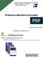 Apresentacao_Aula_10.pdf