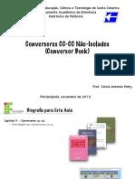 Apresentacao_Aula_12.pdf