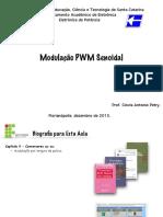 Apresentacao_Aula_20.pdf