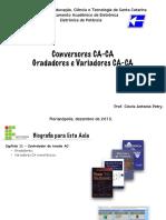 Apresentacao_Aula_24.pdf