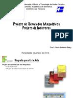 Apresentacao_Aula_15b.pdf