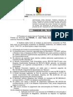 02324_09_citacao_postal_nbonifacio_ppl-tc.pdf