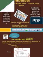 Acotado de piezas mecanicas.pdf