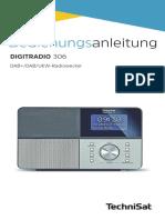 BDA_DigitRadio-306