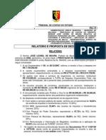 02844_09_Citacao_Postal_mquerino_APL-TC.pdf