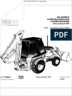 Catalogo retro Case 580 E Parts Manual.pdf