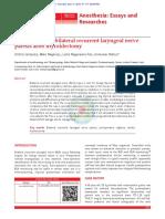 Management_of_bilateral_recurrent_laryngeal_nerve_.pdf