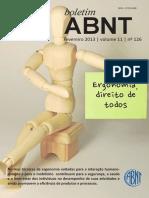 ABNT - ERGONOMIA.pdf