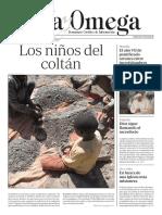 ALFA Y OMEGA - 14 Marzo 2019.pdf