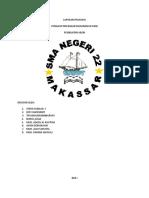 Laporan Pembuatan Abon Ikan Prakary-wps Office