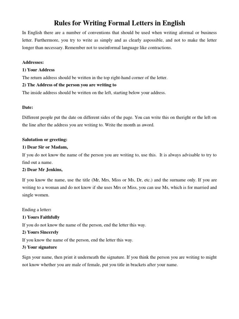 End A Formal Letter from imgv2-1-f.scribdassets.com