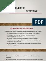 Fraud Through Defalcation.pptx