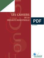 La Norme ISO 31000 en 10 Questions