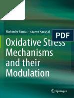Oxidative-Stress-Mechanisms-and-their-Modulation.pdf