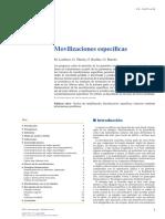 Movilizaciones específicas.pdf