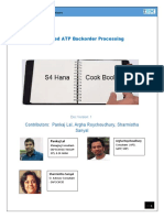Cookbook_BOP_Final.pdf