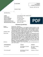 dpp-v-pell-sentence-2019-vcc-260.pdf