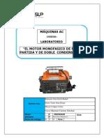 lab.08 Motor monofasico de fase partida.docx