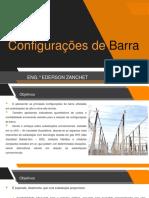Aula 3 Configurações de Barra.pdf