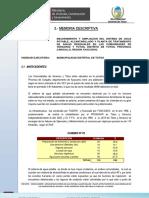 Memoria Descriptiva Totos ult.docx