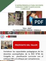 Copia de Modelo de Ficha Tecnica de Mantenimiento 2017