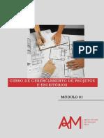 GERENCIAMENTO DE ESCRITÓRIO.pdf