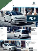 katalog-e-up-12-2016.pdf