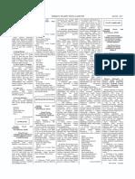 Documento de registro de Sardes Kiymetlí Madenler A.S
