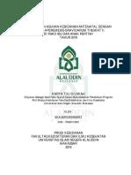 Eka suryaningrat.pdf