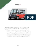 Détermination des paramètres influents le choix du moteur électrique. Détermination des points de fonctionnement de ce moteur..pdf