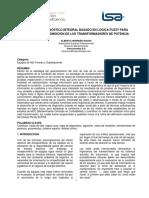Jornadas - Sistema Diagnostico Fuzzy Trafos Final