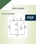 Eletricidade Industrial.pdf