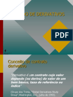 264748625-Conceito-Mercado-Derivativo-I.ppt