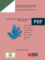 Diagnóstico sobre migração.pdf