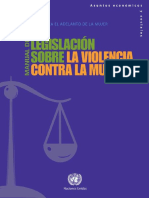 Handbook-for-legislation-on-VAW-(Spanish).pdf