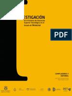 Articulo Investigacion DGEST Veracruz