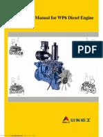 wp6[001-121].pdf