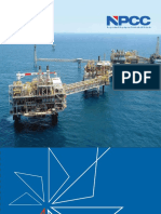 NPCC Profile 2019