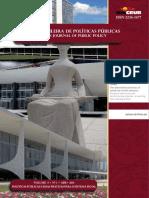 a praticas de juridicidade alternativa na america latina - UNICEUB.pdf