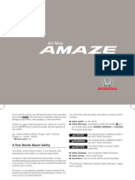 all-new-amaze-2018-owners-manual.pdf